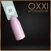 Gel polish Oxxi №037