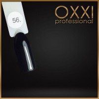 Gel polish Oxxi №056