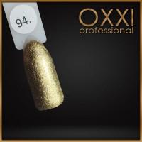 Gel polish Oxxi №094