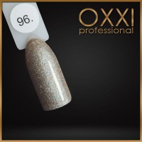 Gel polish Oxxi №096