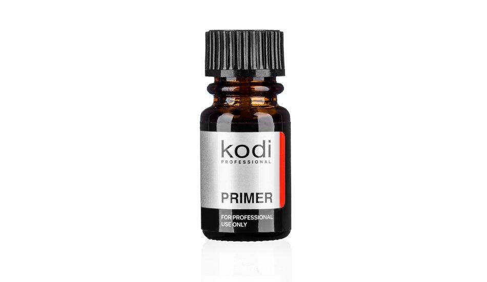 Kodi Primer (Acid primer) 10ml.
