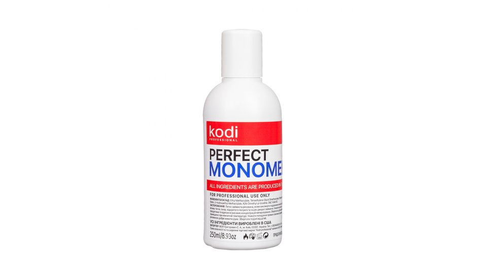 MONOMER PURPLE 250 ML.