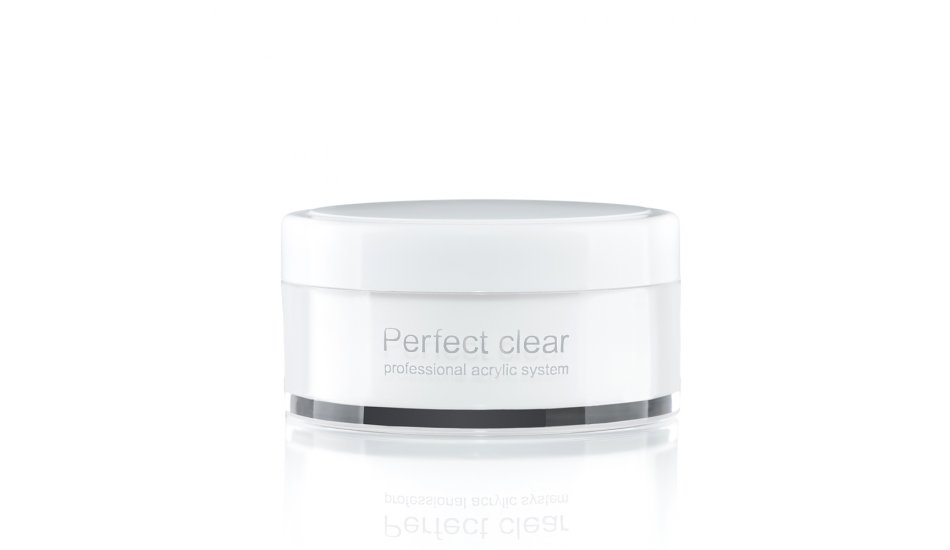 PERFECT CLEAR POWDER 22 g.