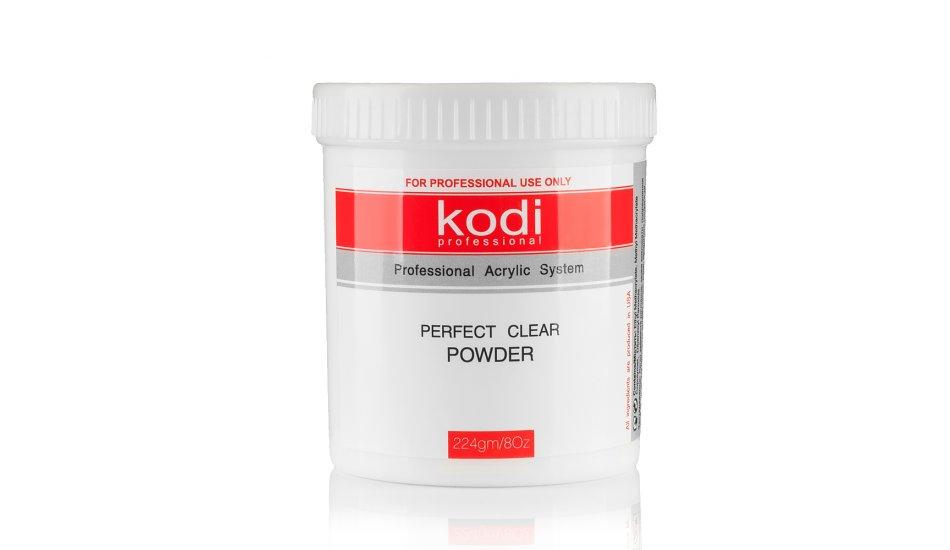 PERFECT CLEAR POWDER  224 g.
