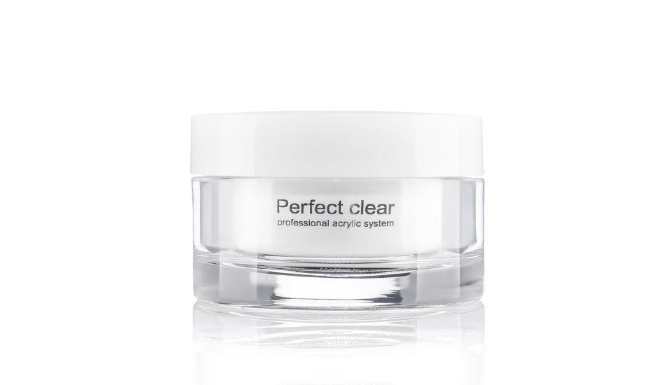 PERFECT CLEAR POWDER 40 g.
