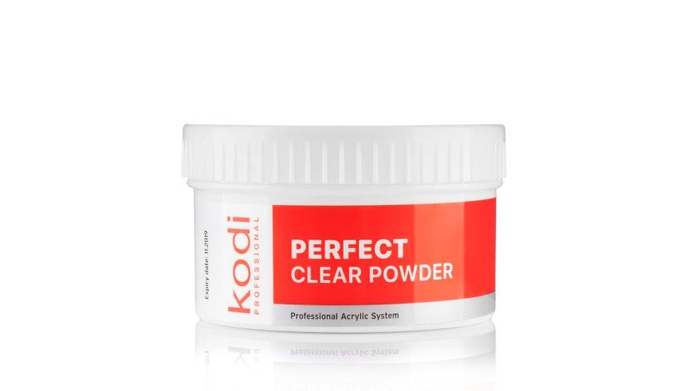 PERFECT CLEAR POWDER 60 g.