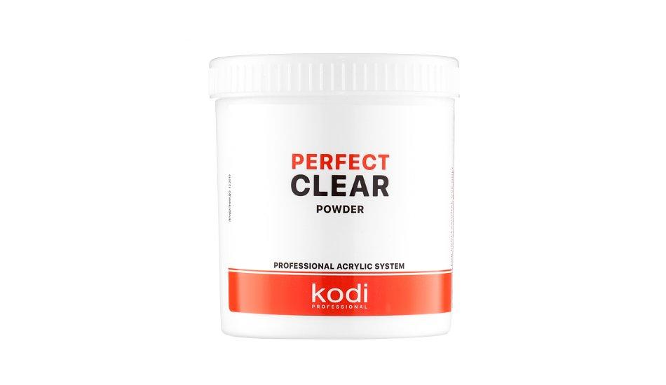 PERFECT CLEAR POWDER 500 g.