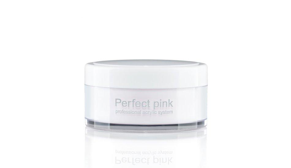 PERFECT PINK POWDER 22 g.