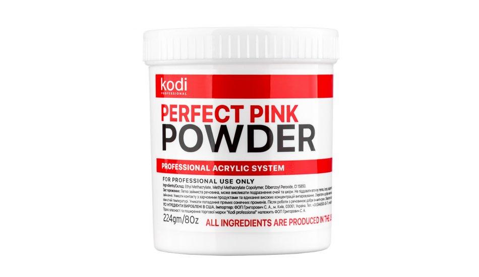 PERFECT PINK POWDER 224 g.