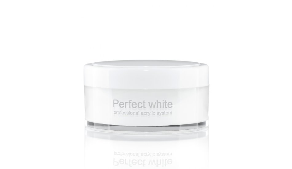 PERFECT WHITE POWDER  22 g.