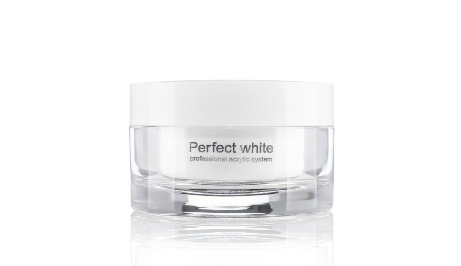 PERFECT WHITE POWDER  40 g.