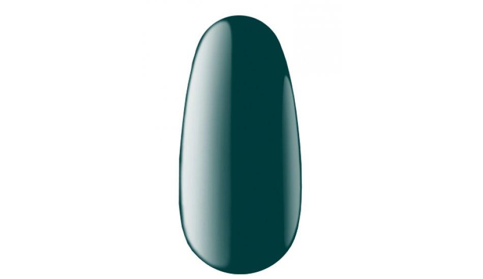 Gel polish  №80 AQ  8ml.
