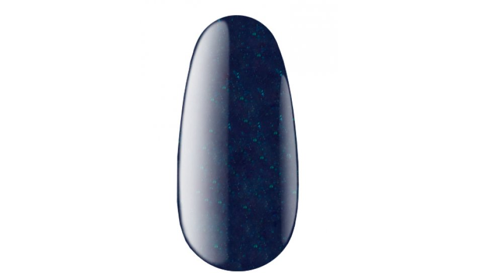 Gel polish № 100 AQ, 12ml.