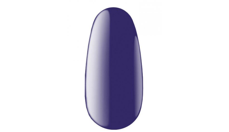 Gel polish № 60 B, 8ml.