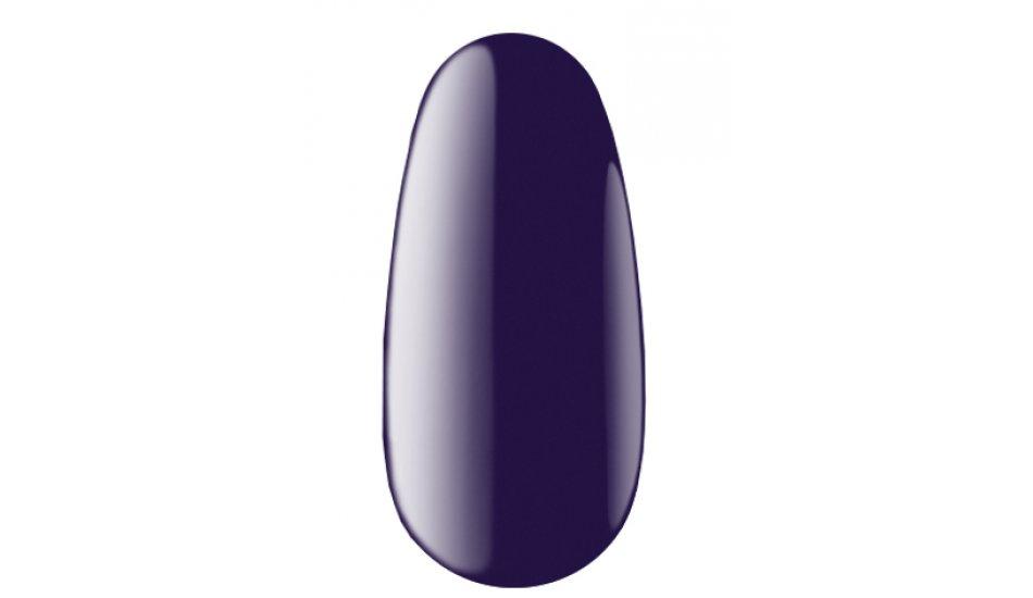 Gel polish №01 B, 8ml.