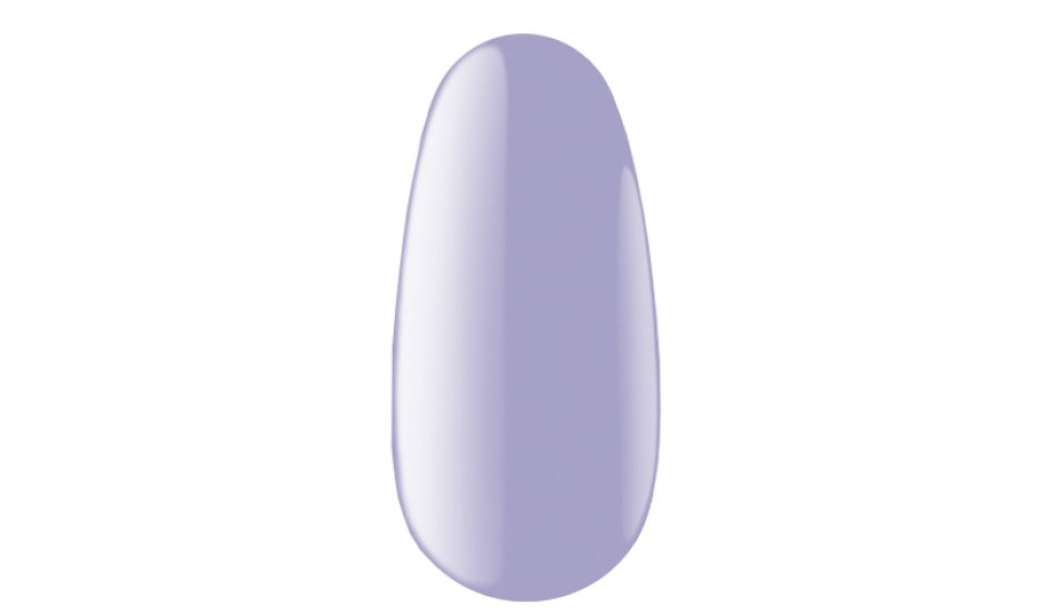 Gel polish № 160 B, 8ml.