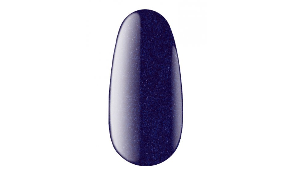 Gel polish № 20 B, 12ml.
