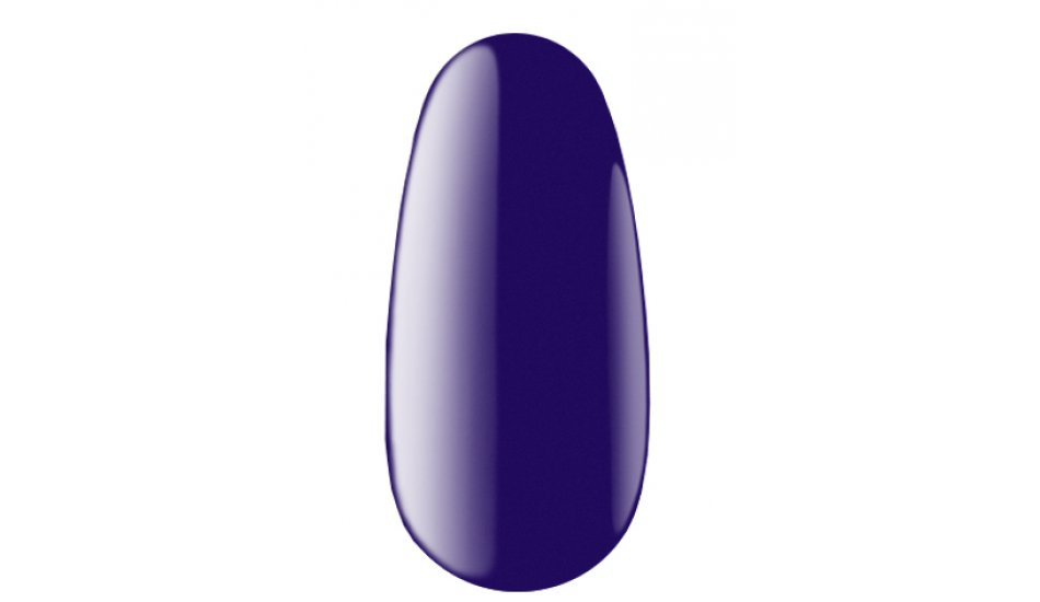 Gel polish № 40 B, 12ml.