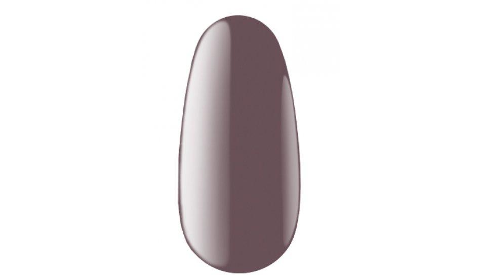 Gel polish № 80 CN, 8ml.