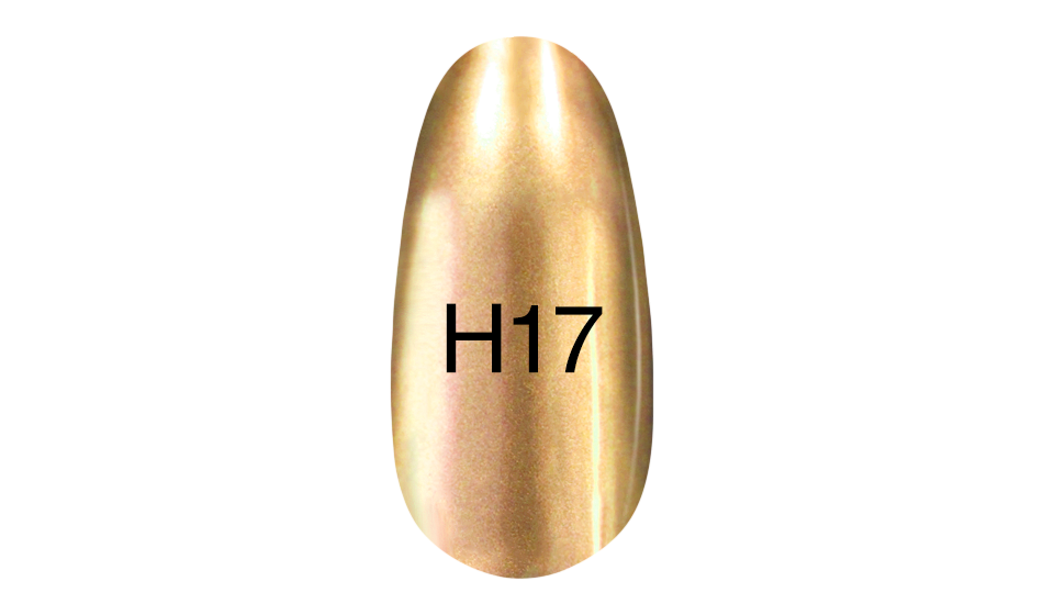 "Gel polish ""HOLLYWOOD"" № N17, 8ml."