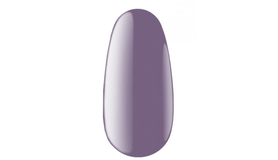 Gel polish № 20 LC, 8ml.