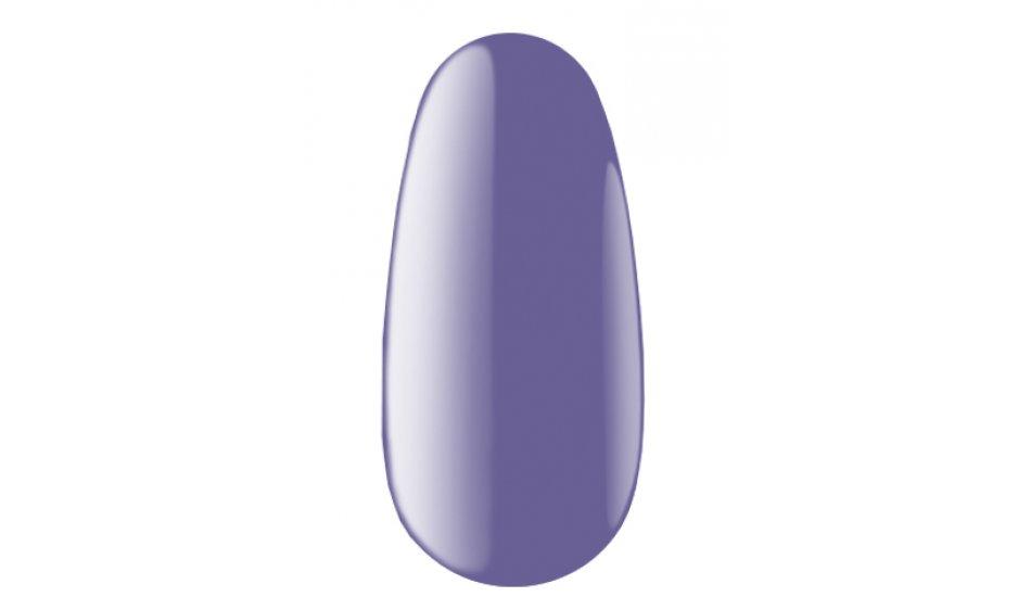 Gel polish № 40 LC, 8ml.