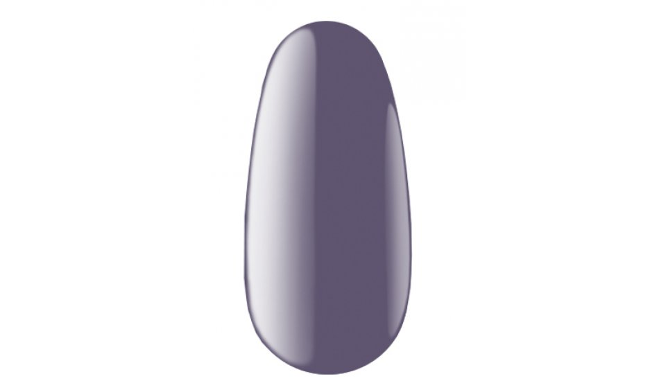Gel polish № 10 LC, 12ml.