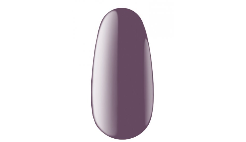 Gel polish № 60 V, 8ml.