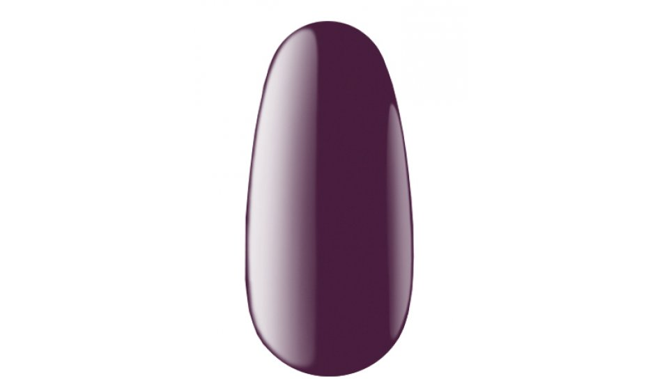 Gel polish № 70 V, 8ml.