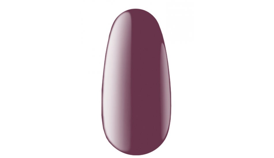 Gel polish № 80 V, 8ml.
