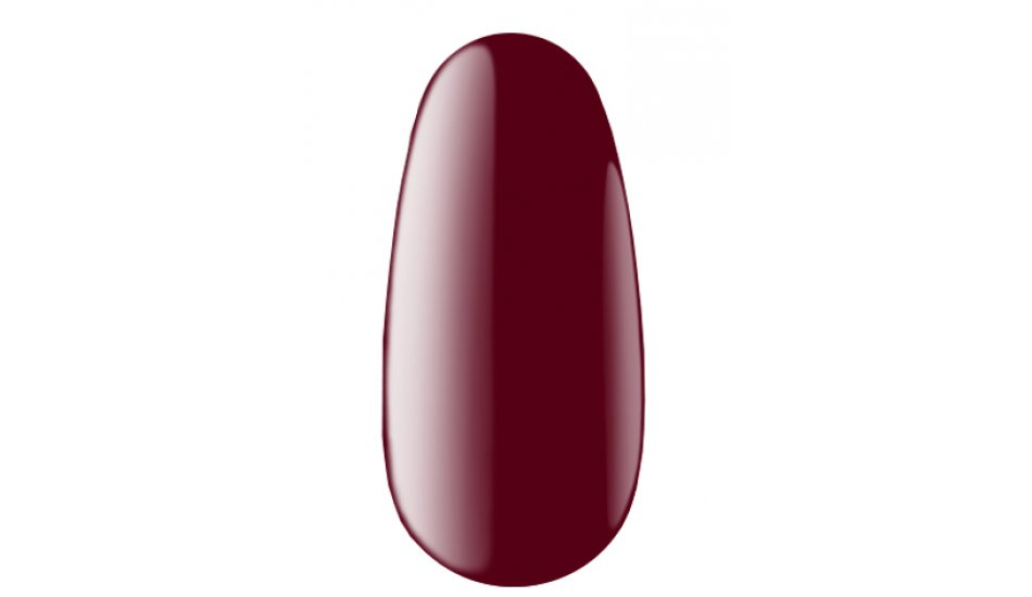 Gel polish  № 20 WN, 8ml.