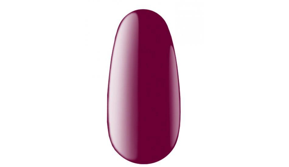 Gel polish № 30WN, 8ml.