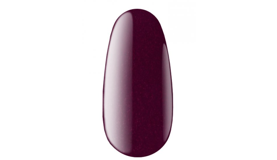 Gel polish № 90 WN, 8ml.