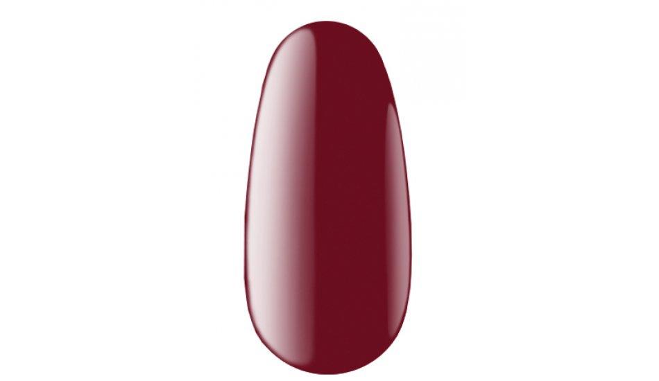 Gel polish № 01WN, 12ml.