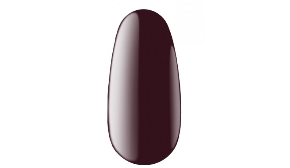 Gel polish № 100 WN, 12ml.