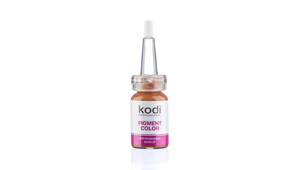 EYEBROW PIGMENT B05 (COLD COFFEE) 10ml.