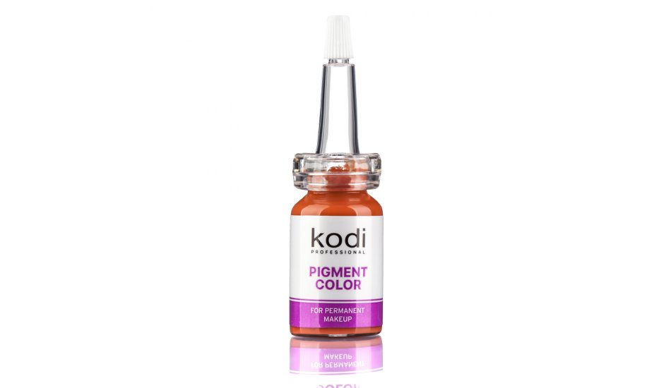 PIGMENT FOR LIPS ОL 02, 10ml.