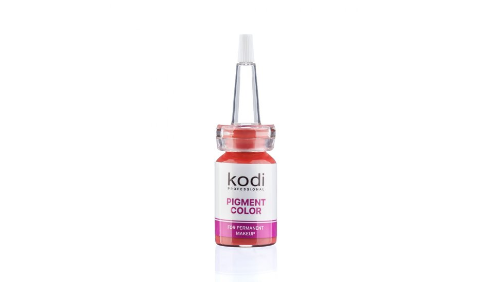PIGMENT FOR LIPS L03 (SALMON PINK) 10ml.