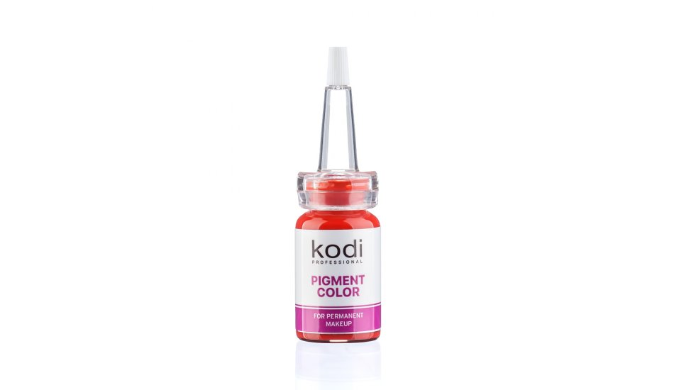 PIGMENT FOR LIPS L04 (LIGHT PINK) 10ml.