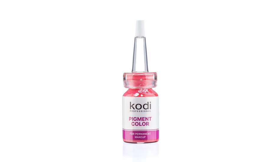 PIGMENT FOR LIPS L08 (PINK) 10ml.