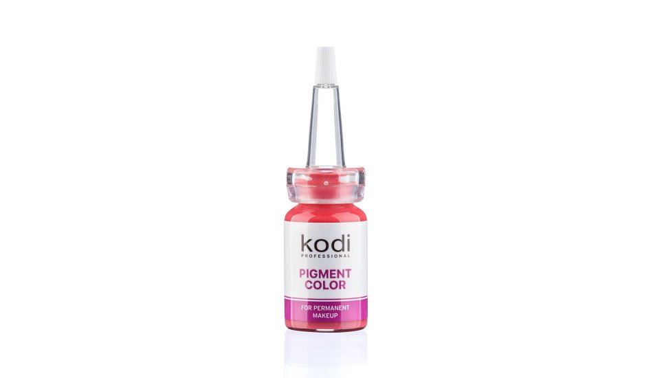 PIGMENT FOR LIPS L14 (PINK) 10ml.