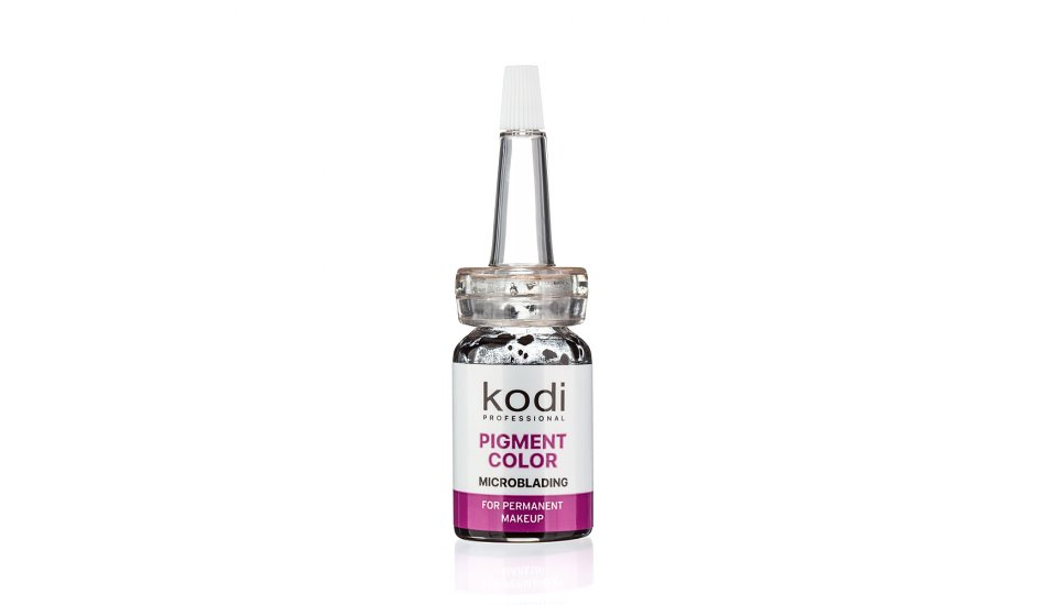 PIGMENT FOR MICROBLADING MB02 (COLOR: CASHMERE) 10ml.