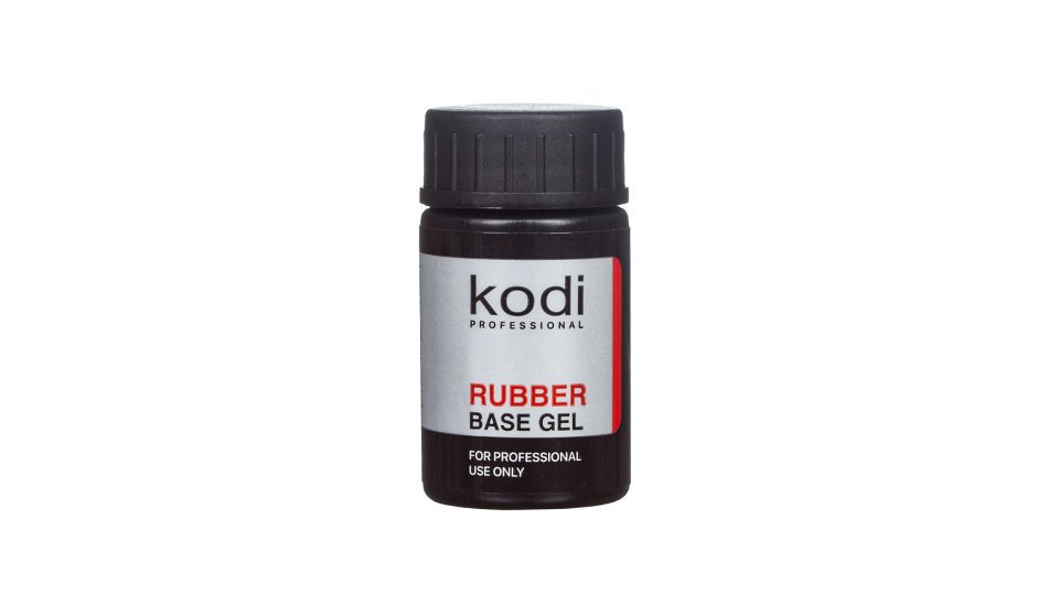 Rubber Base Gel 14 ml.