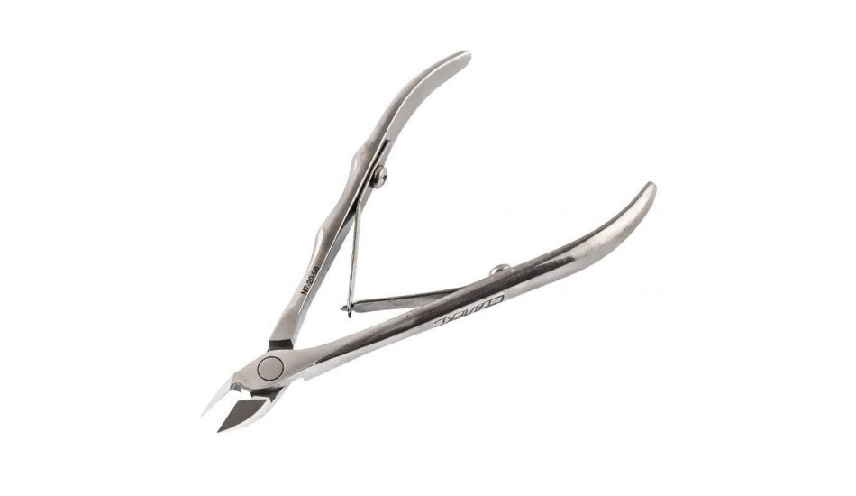 STALEKS Nippers Professional for Skin EXPERT-20 8mm (NE-20-8)